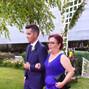 La boda de Laura Garcia y Complejo Oro de Roma Special Day 8