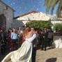 La boda de Silvia Quintana Martin y Hacienda de Regla 15