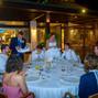 La boda de Sara Octavio y Maraú Beach Club 32