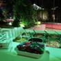 La boda de Cristina C. y Yoyogurt Events 7