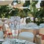 La boda de Reme y Doña Francisquita Catering 5
