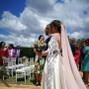 La boda de Silvia Quintana Martin y Hacienda de Regla 16