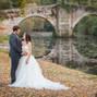 La boda de Fany Puga y Sofia González Fotógrafa 16