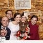 La boda de Sonia Sánchez - Molero y Foto Festiva 11