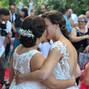 La boda de Susana Ruano y La Tienda de la Esquina 9