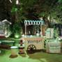 La boda de Cristina C. y Yoyogurt Events 8