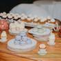 Bimba's Cakes 10