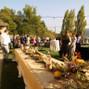 La boda de Miriam Camacho Sanchez y El Mariner Celebracions 18