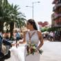 La boda de Yaiza correa correa y Carlos Montesdeoca Salón 7