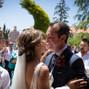 La boda de Lourdes López Varea y Claudia Gonzalez 17