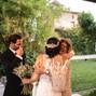 La boda de Patricia y El Laboratorio Imaginario 6