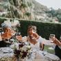 La boda de Jesus Castellanos Maturana y Mas Corts 23