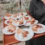 La boda de Reme y Doña Francisquita Catering 8