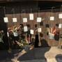 La boda de Miriam Camacho Sanchez y El Mariner Celebracions 20