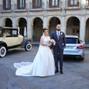 La boda de Ainhoa y Beatriz Gonzalez Make Up Artist 54