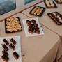 La boda de Reme y Doña Francisquita Catering 19