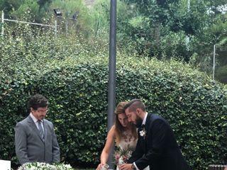 Oficiantes para bodas 1