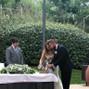 La boda de Cristina Viorreta Garcia y Oficiantes para bodas 8
