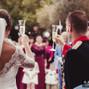 La boda de Sergio Gonzalez Tirado y Las Bóvedas 1