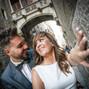 La boda de Veronica Sanchez Santiago y Luciérnagas 15