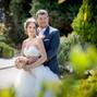 La boda de Fany Puga y Sofia González Fotógrafa 21