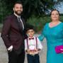 La boda de Adrian Pozo Calvo y José Aguilar Foto Vídeo Hispania 7