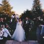 La boda de Jéssica Rodríguez Fernández y El Mas de Can Riera 8