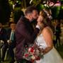 La boda de Adrian Pozo Calvo y José Aguilar Foto Vídeo Hispania 8