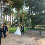 La boda de Aleix Guiteras Garcia y Turó del Sol 6