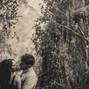 La boda de Juana y Digitalypunto 12