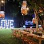 La boda de Clara Rio y Event Sounds Sevilla 8