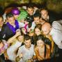 La boda de Anna Carré y La Cabina Gris - Fotomatón 4