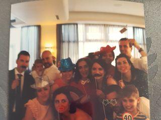 Discomóvil Party 7