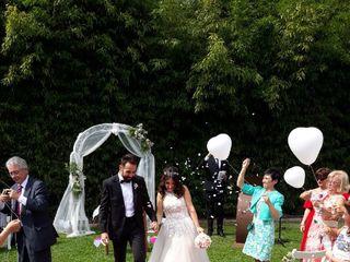Martina Sposa 5