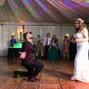 La boda de Adrian Pozo Calvo y José Aguilar Foto Vídeo Hispania 11