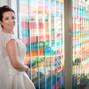 La boda de Ainhoa y Beatriz Gonzalez Make Up Artist 55