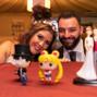 La boda de Adrian Pozo Calvo y José Aguilar Foto Vídeo Hispania 12