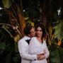 La boda de María Victoria Cáceres Chacón y Vanesa Díaz 11