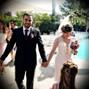 La boda de Sara Beltrán Cobacho y Missmsmith 9