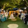 La boda de Adrian Pozo Calvo y José Aguilar Foto Vídeo Hispania 13