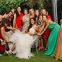 La boda de Verónica y Sofía Fotografía 9