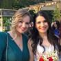 La boda de Madalina y MakeUp_Ole 11