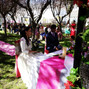 La boda de Marichu y Finca La Casona 14