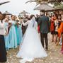 La boda de Maria Magrià Roig y Aire Barcelona 9