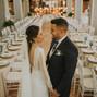 La boda de Puri Martínez Pulido y RL Ciudad de Úbeda 6
