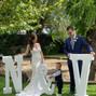 La boda de Virginia Lopez Cruz y Señorío de Ajuria 14