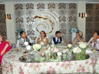 Restaurant Rascanya 6