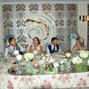 La boda de Juanjo Rodríguez Caballer y Restaurant Rascanya 6