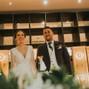 La boda de Puri Martínez Pulido y RL Ciudad de Úbeda 7