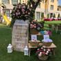 La boda de Tamara Gonzalez Menendez y La Plaza 8
